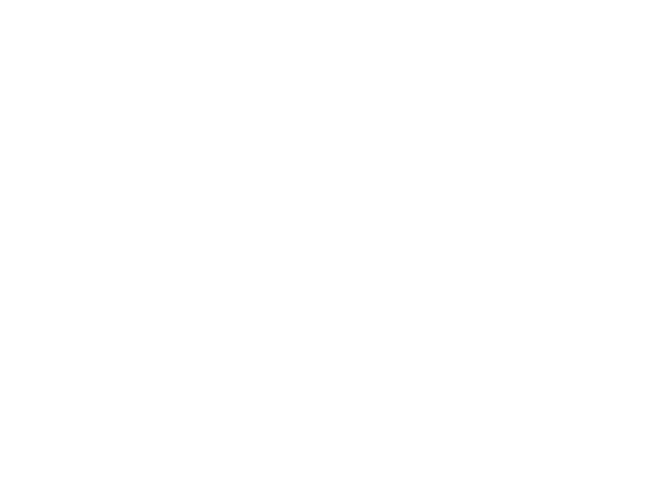 The Local Tavern, Surfers Paradise